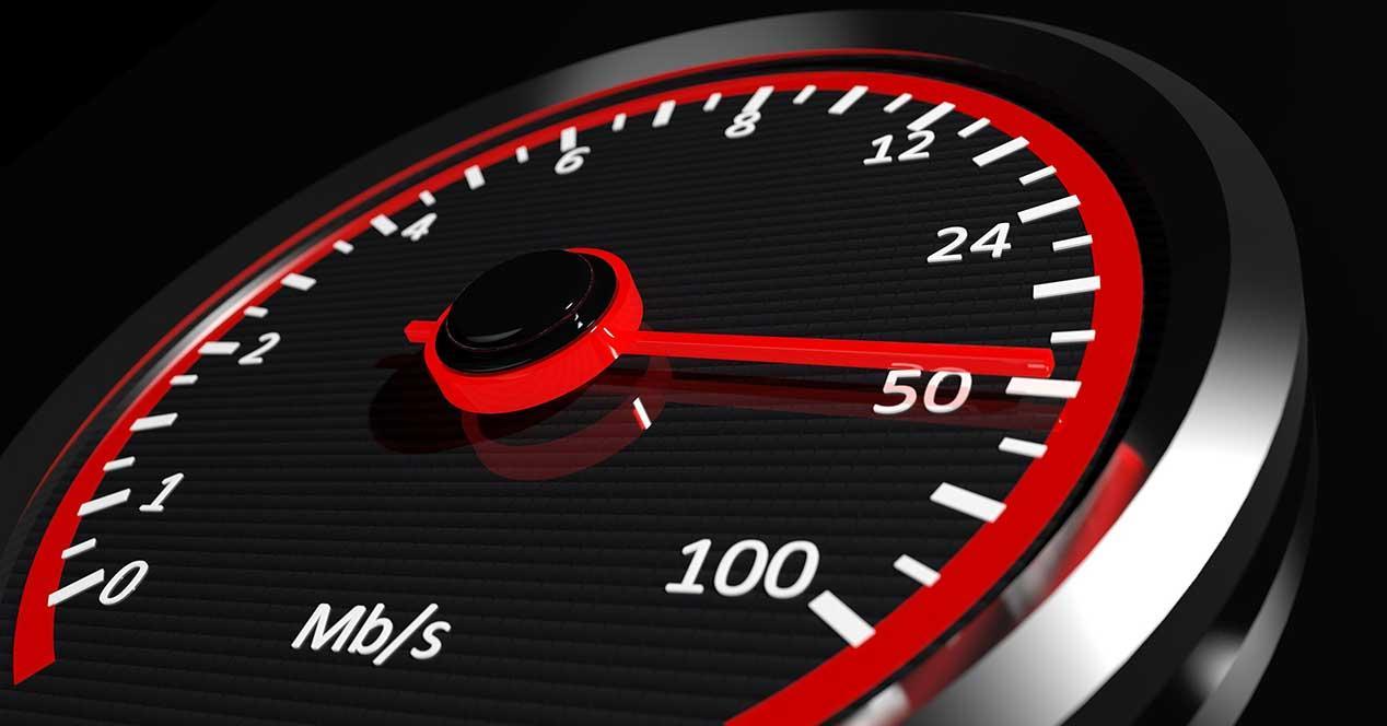 Akamai Media Acceleration acelerar-velocidad-descarga-netflix