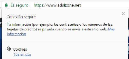 adslzone https