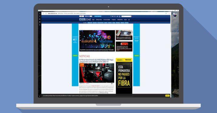 adslzone-navegadores-web