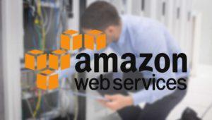 Un simple comando mal escrito causó la caída de miles de webs de Amazon S3