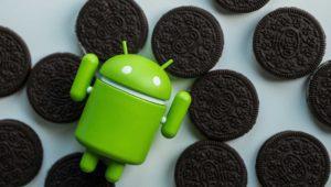 Android O Developer Preview 1: así es la nueva versión de Android