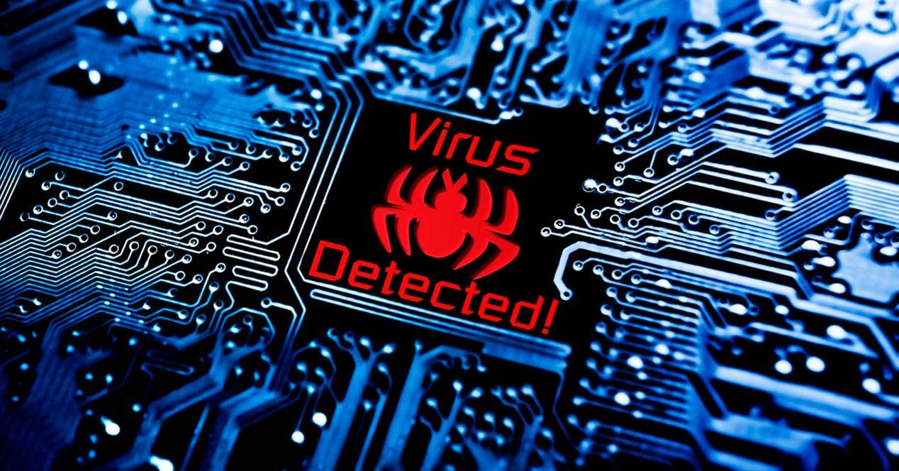 descargar antivirus avast gratis por un año para windows 8.1