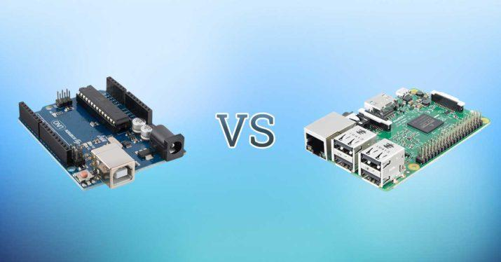 arduino-vs-raspberry-pi