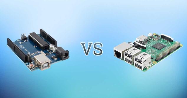 arduino-vs-raspberry-pi