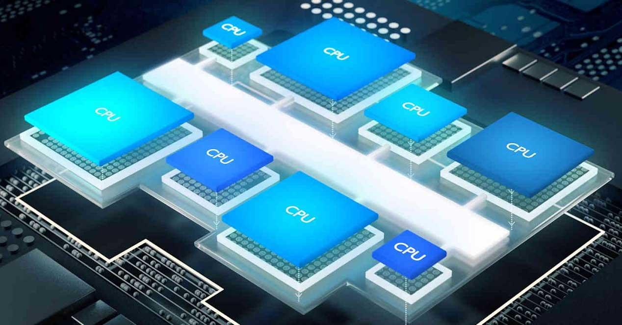 arm-cpu-chip