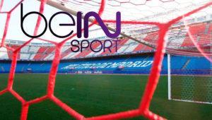 """La Copa del Rey no se verá en abierto """"al no cumplir Mediapro las condiciones pactadas"""""""