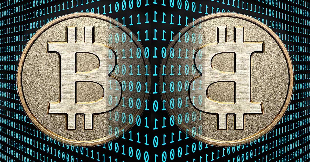 bitcoin-division-unlimited-core