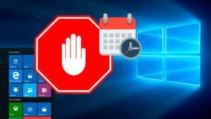 Cómo restringir los días y horas que cada usuario puede usar el PC