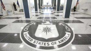 La CIA lleva espiando conversaciones en Smart TV y móviles desde 2014