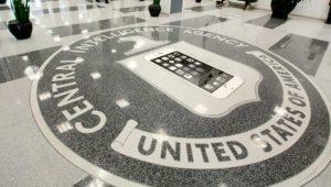 La mayoría de vulnerabilidades de la CIA para iPhone ya están parcheadas