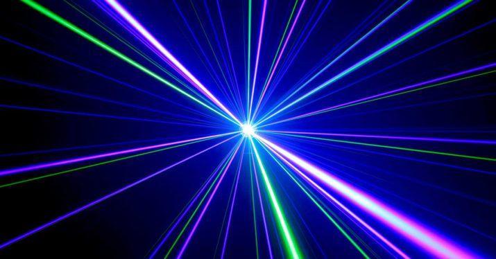 comunicacion-velocidad-de-la-luz-fotonica-ordenadores