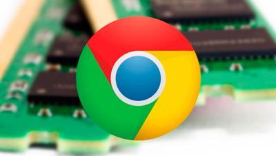 La última versión de Chrome tiene una función para consumir menos RAM