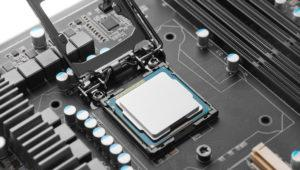 Cómo saber cuánta 'potencia' tiene una CPU antes de comprarla