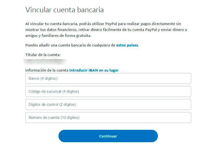 Cómo usar PayPal: guía para crear una cuenta, problemas y soluciones