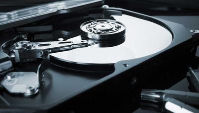¿El virus definitivo? Ni formateando ni cambiando el disco duro puedes eliminarlo