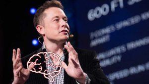 Elon Musk quiere enchufar tu cerebro a un ordenador con Neuralink