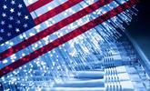 Usar un VPN será imprescindible a partir de hoy en EE.UU. y muy recomendable en España