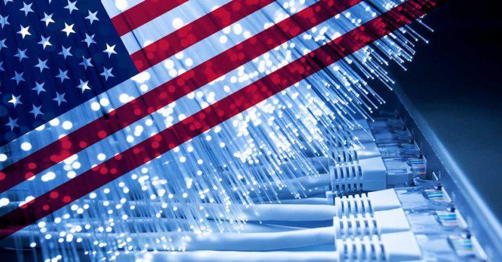 estados-unidos-privacidad-internet