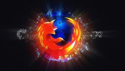 Tras 4 años de trabajo, Firefox lanzará WebRender para más velocidad y rendimiento