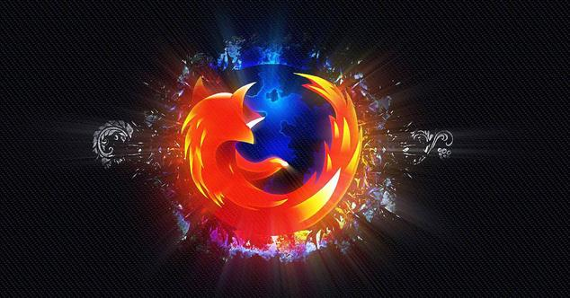 Firefox multiproceso