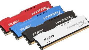 Cómo saber cuánta memoria RAM instalar en tu PC