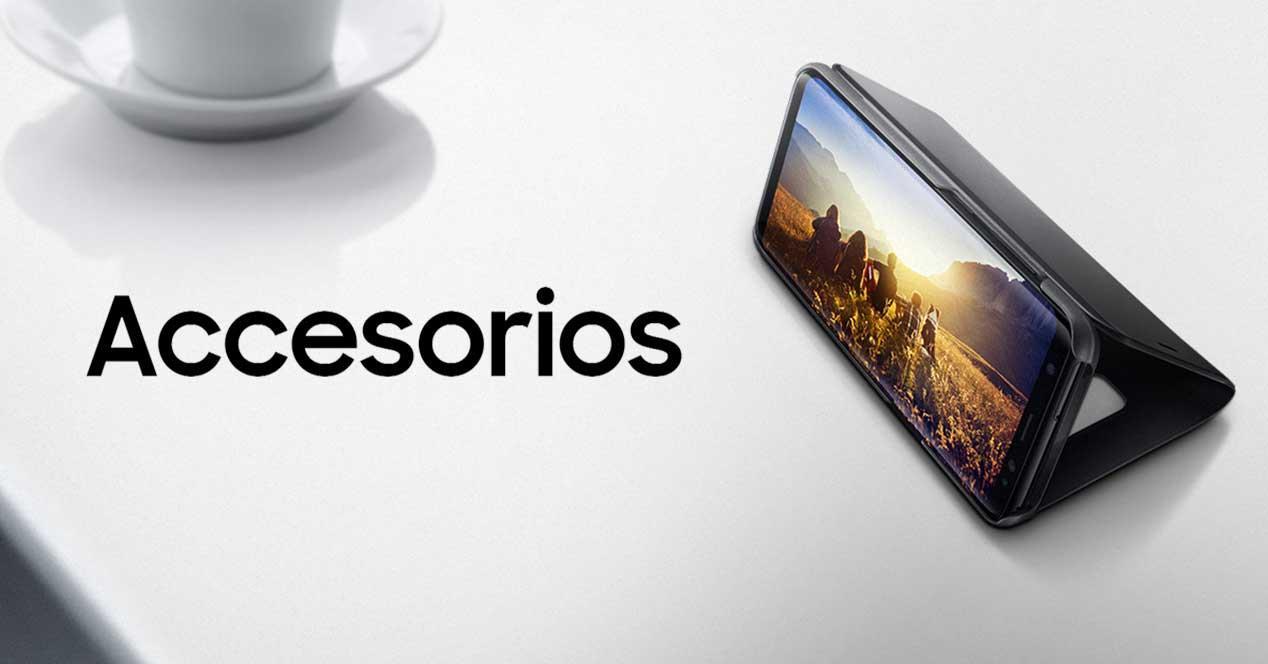 galaxy-s8-accesorios
