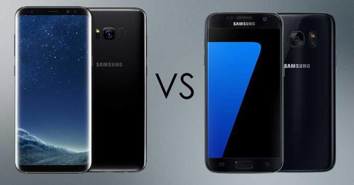 galaxy-s8-vs-s7