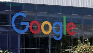 """Google asegura tener parcheados """"casi"""" todos los exploits de la CIA"""