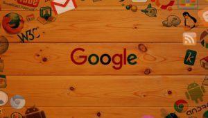 Por qué no tiene ningún sentido que Google tenga 5 apps de mensajería