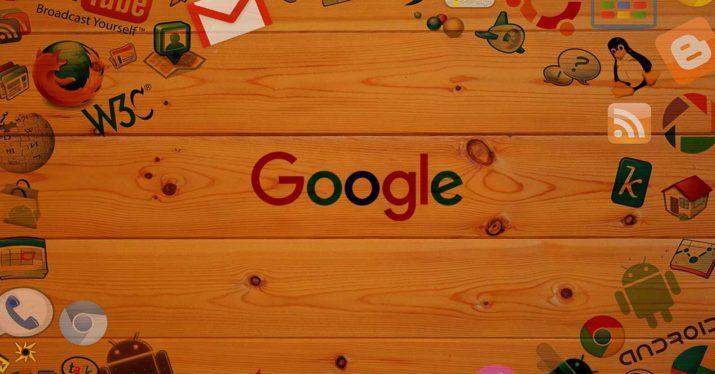 google-apps-mensajería
