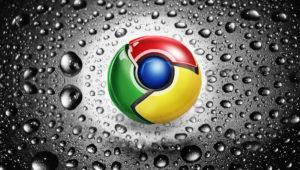 Google trabaja para optimizar el tratamiento 3D en su navegador Chrome