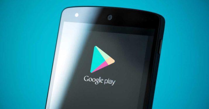 google-play-nexus-batería-privacidad