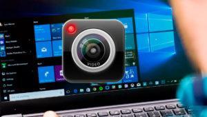 Cómo grabar la pantalla de tu PC en Windows 10 sin aplicaciones de terceros