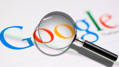 Google planea incluir tu historial de navegación en los resultados de búsqueda