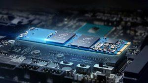 Intel afirma que los discos duros desaparecerán en favor de los SSD y la nube