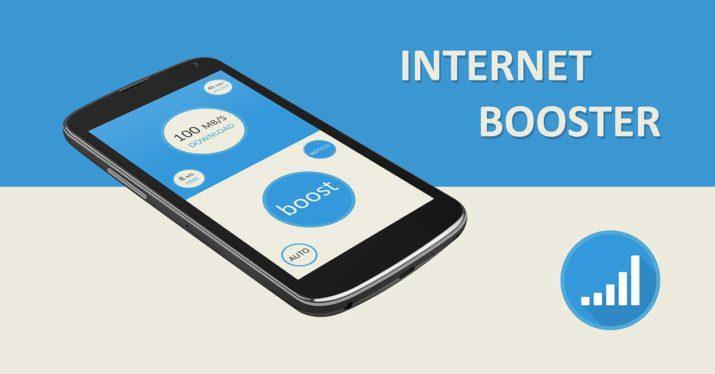 internet-booster