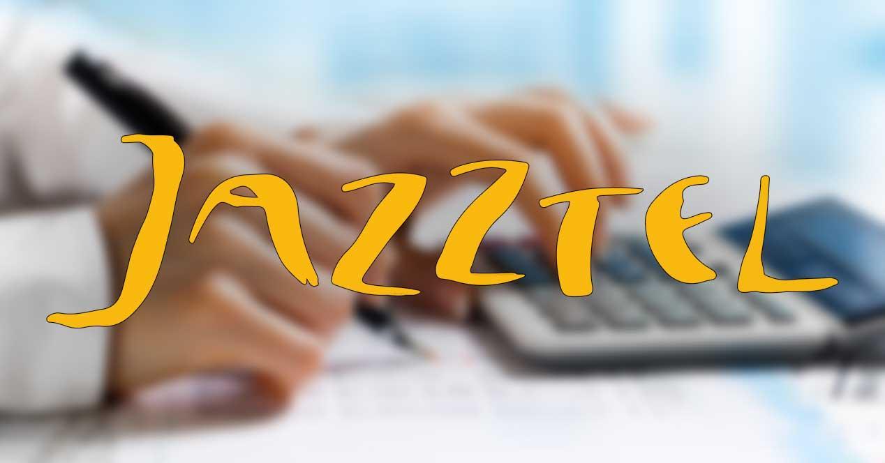 jazztel-subida-precio-cuota-linea