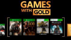 Juegos gratis para Xbox One y Xbox 360 en abril 2017