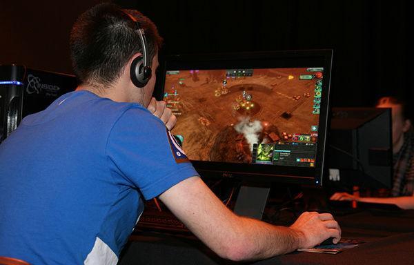rendimiento de tus juegos