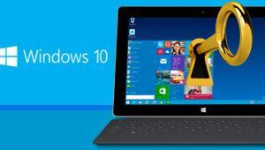 Comprueba si Windows 10 está correctamente activado con este simple comando