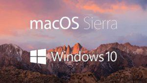 Surface Migration Tool, la herramienta de Microsoft para que te pases de Mac a Windows
