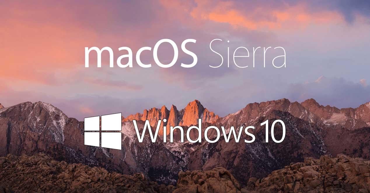 macos-sierra-windows-10 surface migration tool