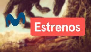 Estrenos y novedades en Movistar+ en abril, mayo y junio de 2017