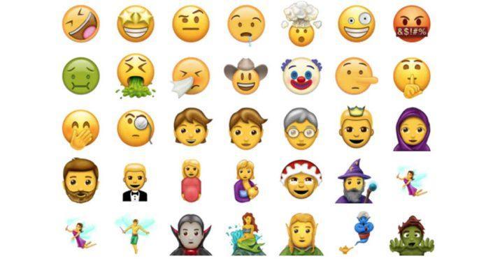 nuevos-emojis