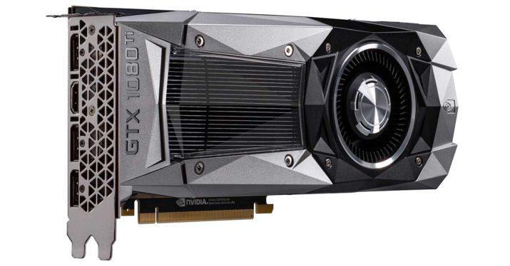 nvidia-GTX-1080-ti-2
