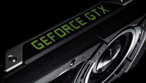NVIDIA Volta llegaría antes de otoño con la GTX 2070 y 2080