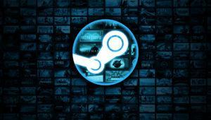 El cliente de Steam se actualiza con interesantes cambios y novedades