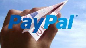 Cómo usar PayPal: guía completa para crear una cuenta, problemas y soluciones