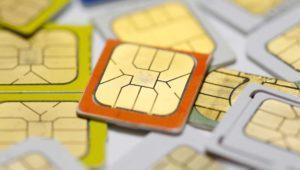 Portabilidad móvil febrero 2017: Cara para MásMóvil y Orange, cruz para Vodafone y Movistar