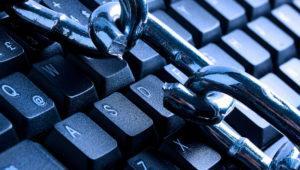 Internet declara la guerra al robo de tu historial de navegación
